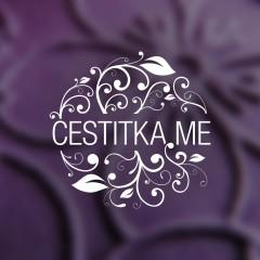 Čestitka.Me – kreativni sajt za izradu unikatnih čestitki