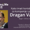 """Najava: Digitalizuj.Me vol. 31 – Dragan Varagić – """"Kako imati koristi od bloga za kompanije i pojedince?"""""""