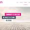 Eleven Startup svet: Novih 12 startupova