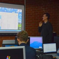 Prijavite se za besplatnu školu programiranja za osnovce i srednjoškolce