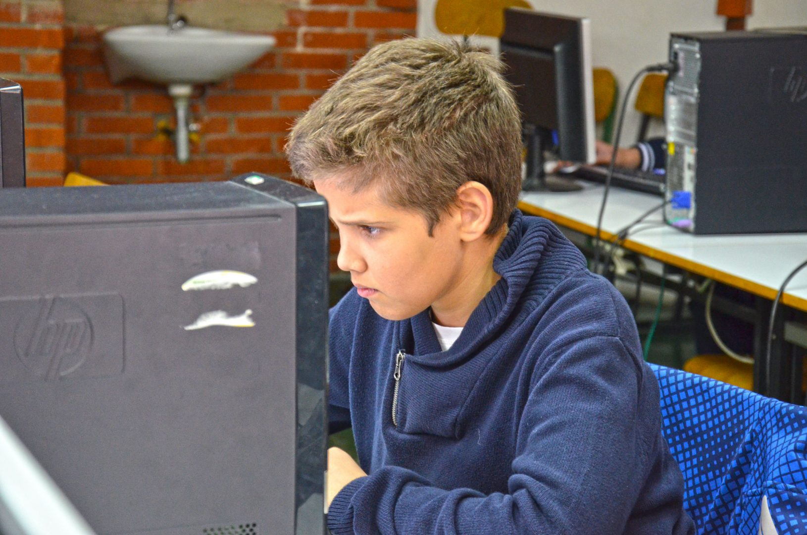 Skola-programiranja-Kosta