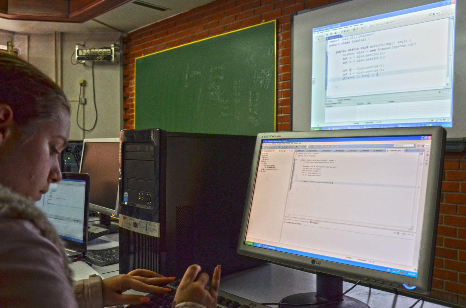 Skola-programiranja-Teodora