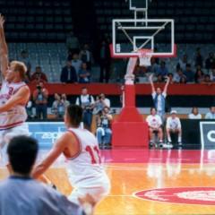 Košarka – Najbolje trojke u poslednjim sekundama