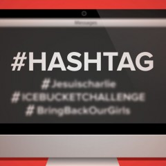 Kako je #hashtag promijenio svijet?