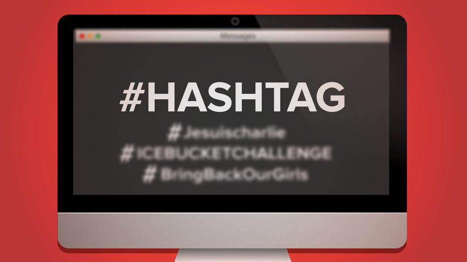 hashtag_thumb