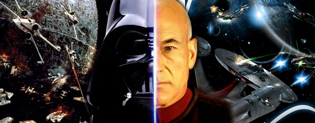 opposingforces_starwarsvsstartrek