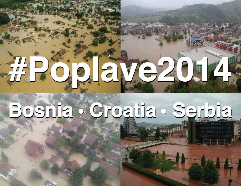 poplave-new-final-01-1024x791