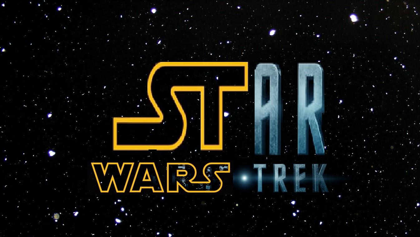 star-wars-star-trek-de-cual-eres-tu-original