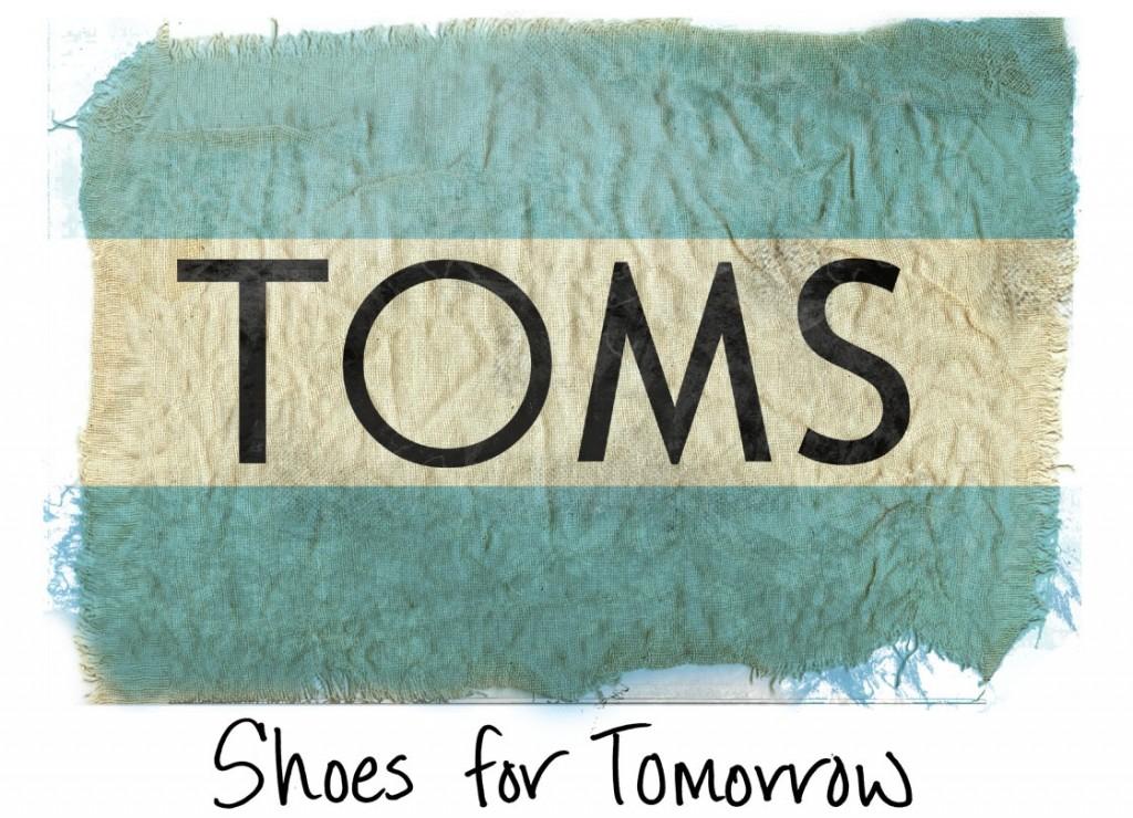 toms-logo-tumblr-umotglt6
