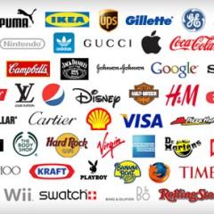 Kako su poznate kompanije dobile svoje nazive