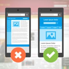 Google se mijenja – koliko će crnogorski sajtovi patiti zbog toga?