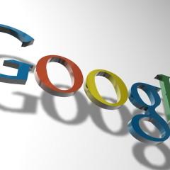 16 zanimljivih činjenica o Googleu koje (možda) niste znali