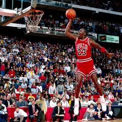 NBA – najbolji koševi u poslednjim sekundama