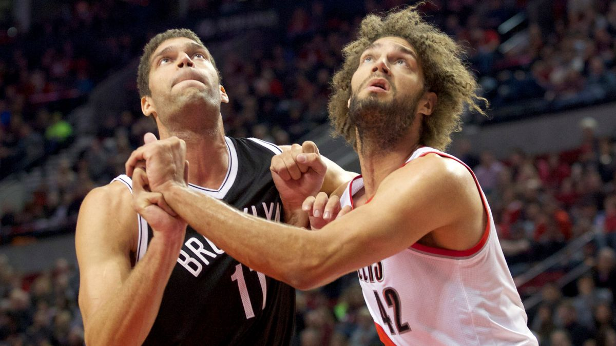 031915-NBA-Brooklyn-Nets-center-Brook-Lopez-SS-PI.vresize.1200.675.high.82