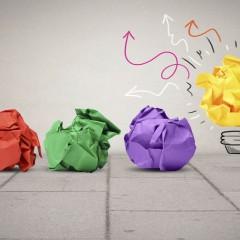 Thinking outside the box – citati velikih mislilaca