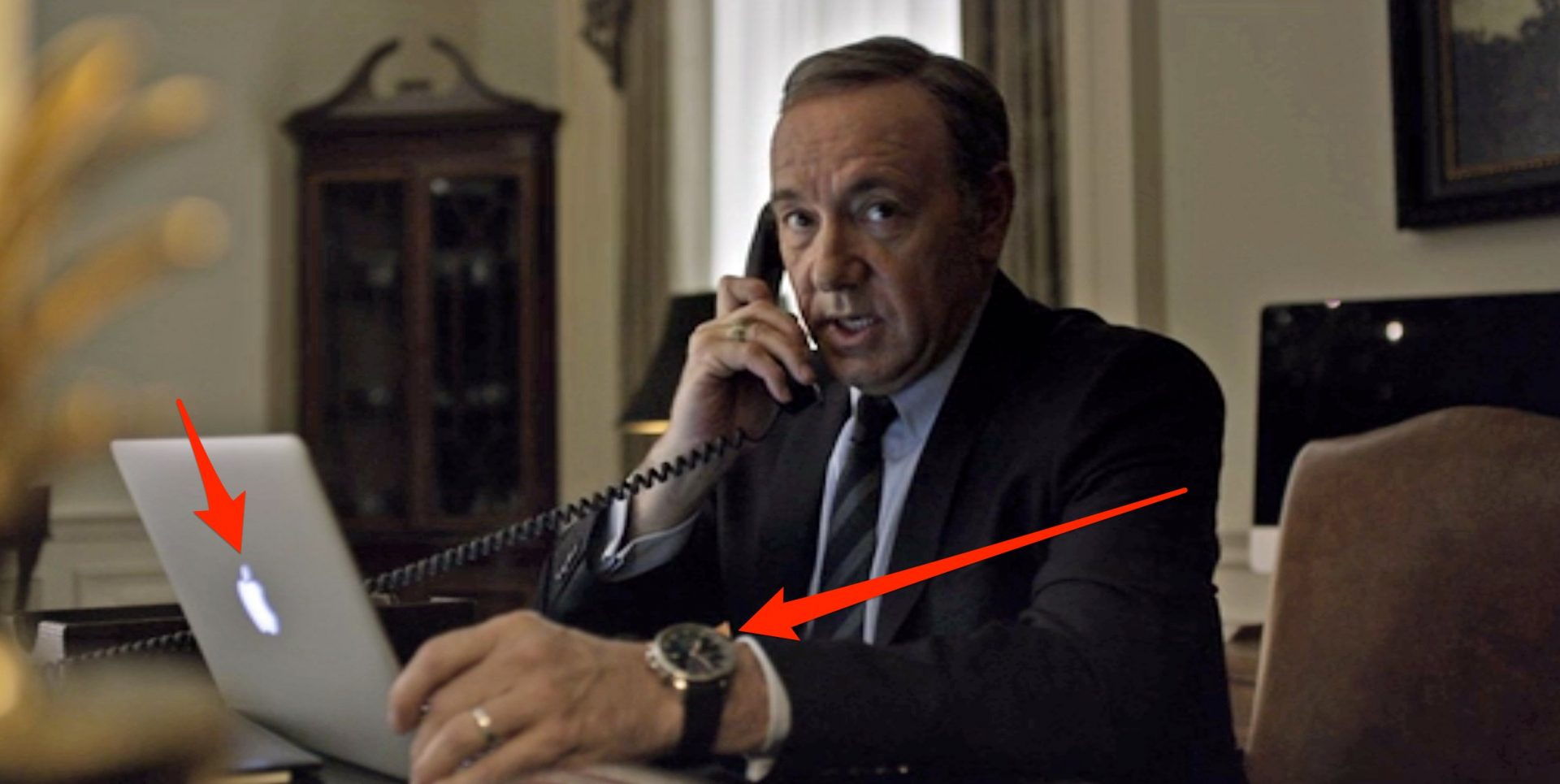 house-of-cards-brands-kevin-spacey