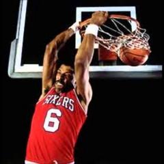 Najbolje petorke NBA timova – 2. dio