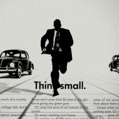 14 reklama koje su promijenile svijet