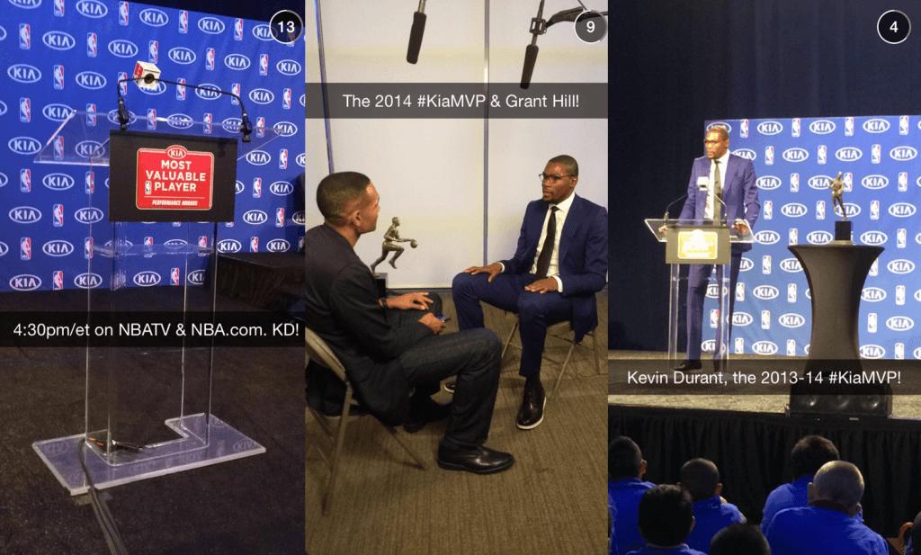 Snapchat-NBA-Collage-1024x617