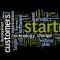Digitalizuj.me Startup Meetup Podgorica – prijavite se