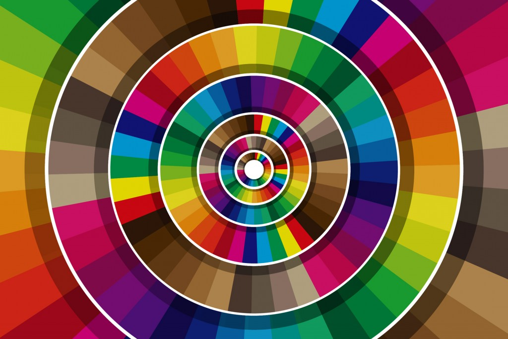colorpsych.featureimage