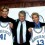 Dallas Mavericks:  Nash and Nowitzki press conference