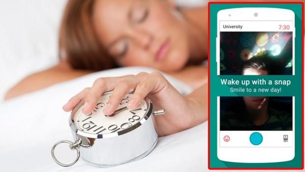 Jutro-budjenje-budilnik-selfi-aplikacija-620x350