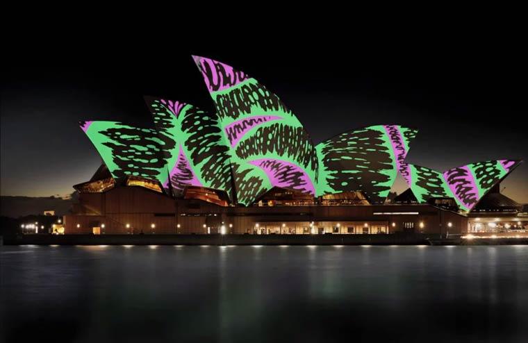 Vivid-Sydney-2015-1