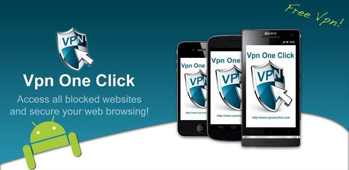 Vpn-One-Click-v2.6-Apk-Android
