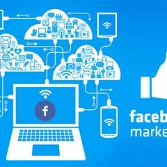 Najbolje Facebook marketing kampanje u prethodnoj godini