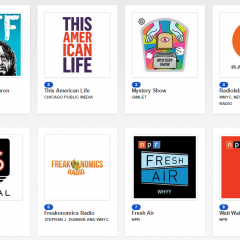 Podkast – rast popularnosti i najzanimljiviji naslovi