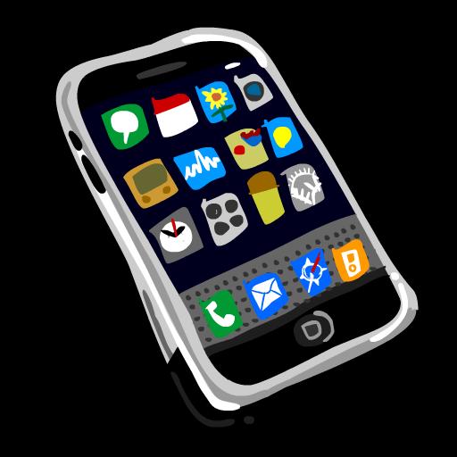smartphone7