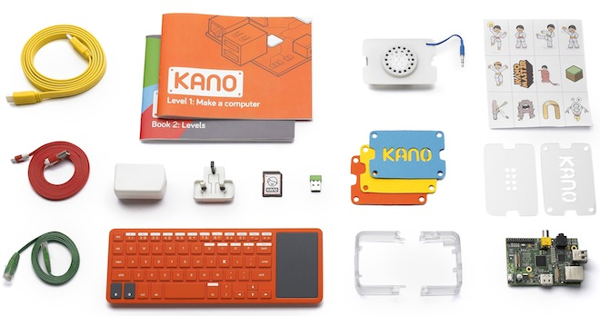 06-Kano-Components-
