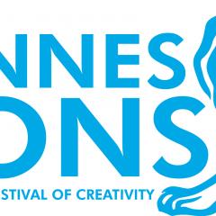 Najbolji citati sa Festivala kreativnosti u Kanu 2015.