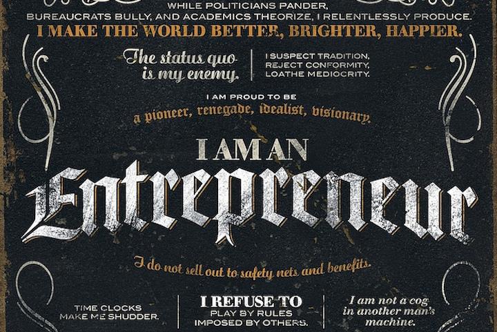 Employee-to-entrepreneur.jpg
