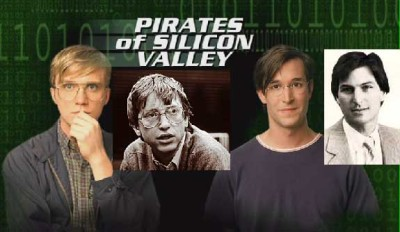 Pirates_Of-Silicon-Valley-400x232