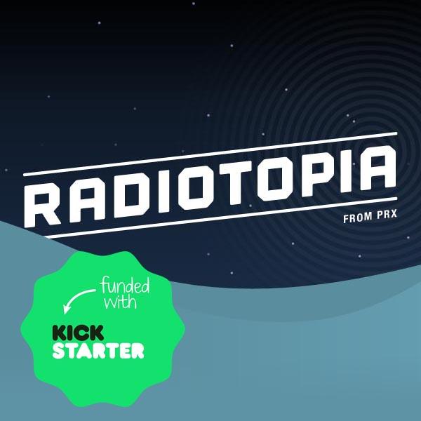 RadiotopiathumbSQ_Kick