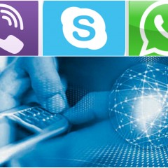 Interview with John Strand: Where is the Telecommunications Industry headed?