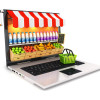 Will-Online-Grocery-Shopping-article-pic-for-web