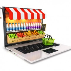 Online kupovina – zanimljivi svjetski trendovi