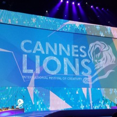 Cannes Lions Festival – 23 najbolje reklame u 2014-2015. godini