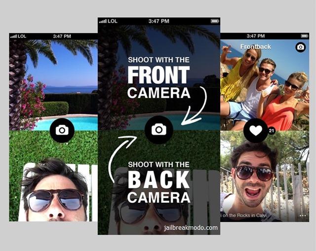 dual-camera-iphone-5-app