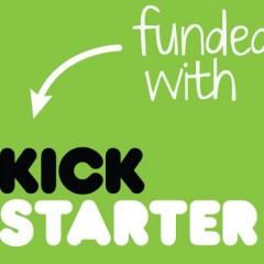 5 najinovativnjih kompanija u 2015. na Kickstarteru