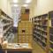 Kako su biblioteke postale novi centar okupljanja u Moskvi?