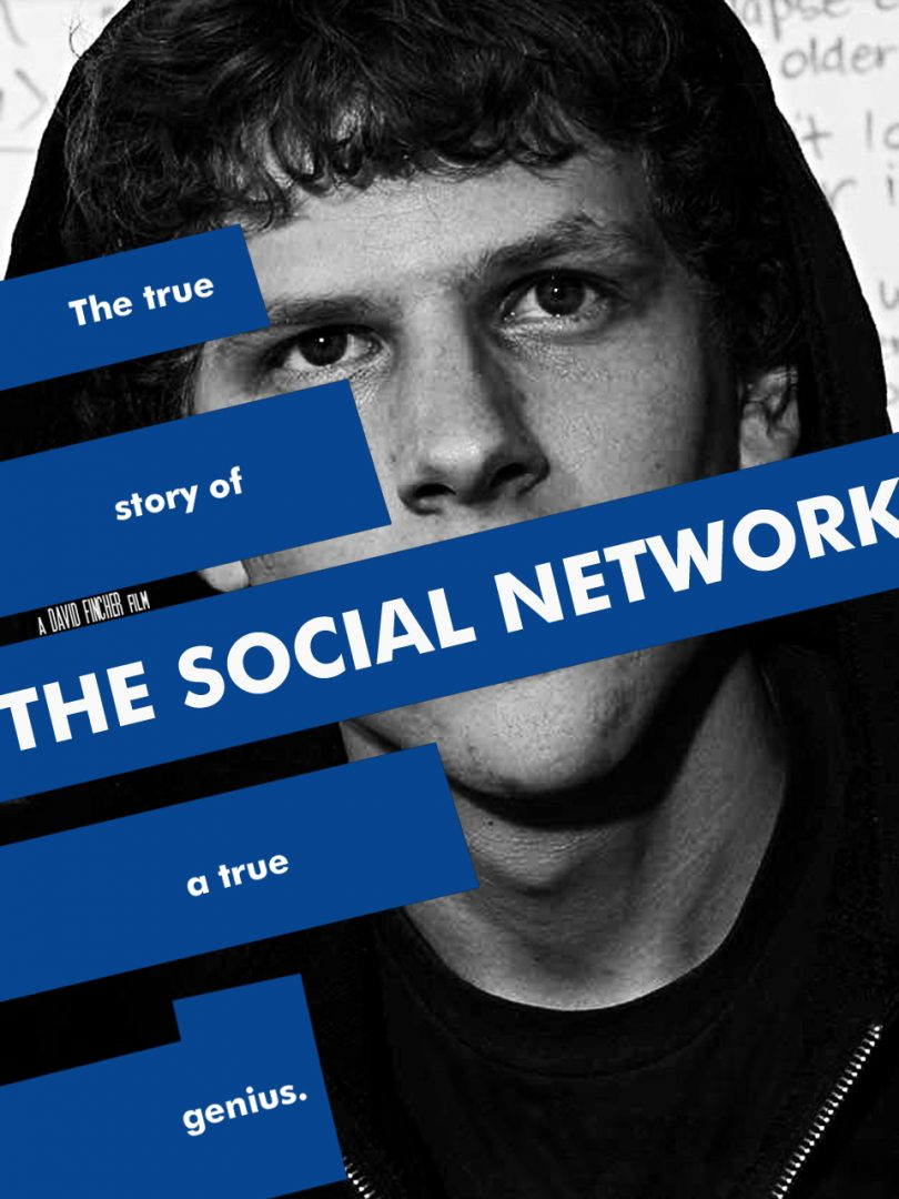 the_social_network_by_agustin09-d39thqc