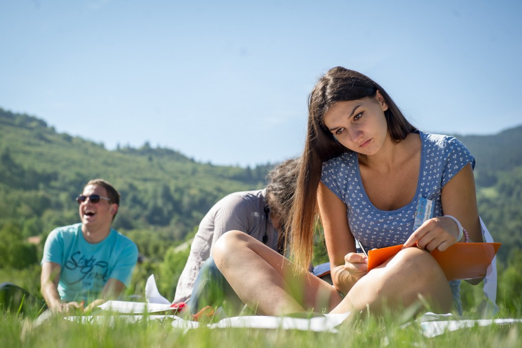 youth-summer-camp-103