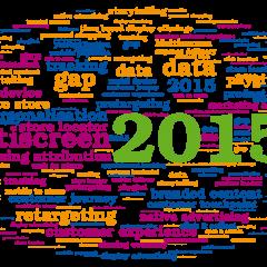 Izvještaj o globalnim Internet trendovima u 2015. godini