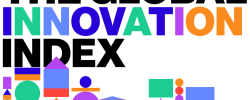 globalinnovationindex