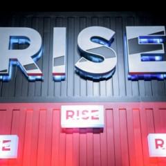 Utisci sa RISE 2015 konferencije