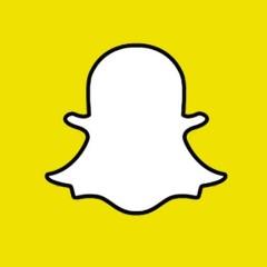[Infografik] Snapchat je najbrže rastuća društvena mreža